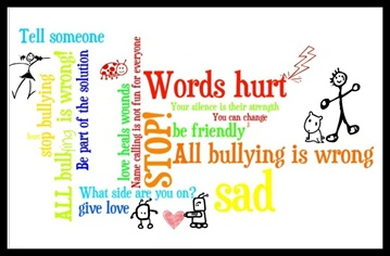 bullied2